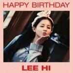 YG、イ・ハイの誕生日を祝福…愛らしいビジュアルのポスター公開