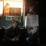 """俳優チャン・ヒョク、2PMジュノの間食の差し入れに感動…""""嬉しくて泣いた"""""""