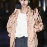 「PHOTO@ソウル」女優ハン・ジミン、ドラマ「知ってるワイフ」の打ち上げに出席