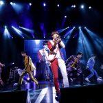 「イベントレポ」SUPERNOVA、改名後初のツアー完走!新たなるスタートを切り、ファンへの感謝と、さらなる日本での活動を約束。