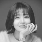 女優ペク・チニ、新ドラマ「死んでもいい」のヒロインにキャスティング=カン・ジファンと共演