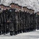 「コラム」防弾少年団(BTS)が動かす「兵役免除問題」
