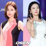 女優シン・セギョン&ボミ(Apink)部屋隠しカメラ事件、容疑者のスタッフに逮捕状請求も検討