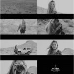 DREAMCATCHER、3rdミニアルバム「Alone In The City」予告映像公開…ユヒョンの行動の意味とは?