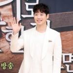 俳優キム・ジェウォン、ドラマ「神のクイズ」新シーズンに出演決定