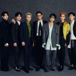 「SUPER JUNIOR」、きょう「アジア大会」閉幕式に出演