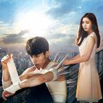 <KBS World>「アイアンマン~君を抱きしめたい 」イ・ドンウク&シン・セギョン主演、心に傷を負った人々に贈るピュアラブストーリー!
