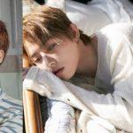 ウヒョン(INFINITE)、ユグォン(Block.B)など 豪華アーティストが出演決定! 10月1日ソウルより生中継!「Power of K LIVE」