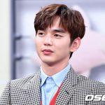 俳優ユ・スンホ、12月放送予定のSBS新ドラマに出演決定