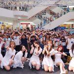「OH MY GIRL」、来年1月の日本デビュー発表! 福岡・大阪・東京でデビューライブ開催も決定