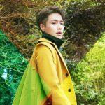 EXO レイ、ソロでアメリカに進出…10月19日にアルバム「NAMANANA」で正式デビュー