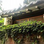 <トレンドブログ>【韓国ホテル】 お金持ちになれる⁈韓屋(ハノク)ステイin大邱 リポート