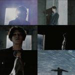 <トレンドブログ>元「WINNER」ナム・テヒョン、グループでもバンドでもない独り立ち!