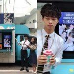 <トレンドブログ>「VIXX」メンバーがドラマ「知ってるワイフ」のハン・ジミンに差し入れ!?その理由とは?