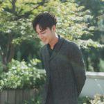 """<トレンドブログ>歌手ロイ・キムは""""フェスティバル&学祭の貴公子""""♪秋のイベントに出演依頼殺到!"""