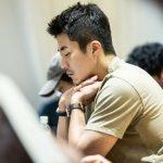 <トレンドブログ>俳優クォン・サンウ、映画「鬼手」出演!「全てを掛けると言っても過言ではない」