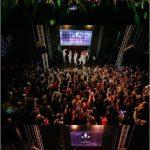 VICTON、初の欧州ツアーがロシアからスタート…特別なファンサービスで感動のステージ