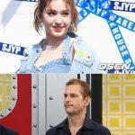 JYP離れたチョン・ソミ、父親の支援受け独自の芸能活動開始か