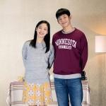 チョン・ヘイン&キム・ゴウン、映画「ユ・ヨルの音楽アルバム」で共演へ
