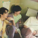 「GOT7」JB&ヨンジェ&ユギョム、新曲ティーザーで甘い魅力発揮