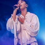 V.I、ソロ活動で輝く…日韓を熱くした2カ月の公演