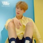 「VIXX」所属のJellyfishエンタ、新人グループ「VERIVERY」ヨンホのプロフィール公開