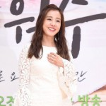 女優パク・ウネ、離婚発表… SNSも突然削除