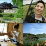 <KBS World>日本初放送!情報番組「幸せの地図~韓国隅々の旅」韓国内の旅行情報満載!韓国国内の人気スポットや自然、観光地を紹介する旅番組!