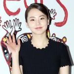 【公式】女優アン・ソヒ、キーイーストと9月に専属契約満了…再契約を議論中
