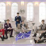 「GOT7」、リアリティ番組「GOT7のHard Carry2」26日に初放送!