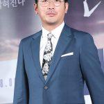 【公式】俳優ハ・ジョンウ、アーティストカンパニーと契約満了