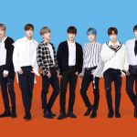 K-POP R&BボーイズグループMYTEEN(マイティーン)日本デビューシングルのMV公開!発売記念イベントの詳細も発表!