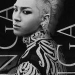 BIGBANG、SOL「RINGA LINGA」MVが1億突破!K-POPの最高記録を達成!