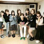 """イ・ホンギ(FTISLAND)、""""弟子""""「AKB48」メンバーの応援に感激"""