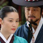 秋のアジアドラマはBS12で決まり!! 「チャングムの誓い」「ミストレス」「花と将軍」 新旧の話題作が続々登場!
