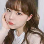 """「元祖オルチャン」で知られる韓国モデル""""ホン・ヨンギ""""がCoogee x luteと日本におけるエージェント契約を締結"""