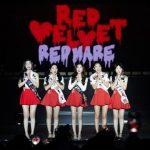 Red Velvet、タイコンサートでファン熱狂…現地メディアも注目
