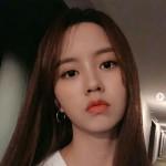 【トピック】子役出身のキム・ソヒョン、20歳になって念願の運転免許を取得…証明写真が超可愛い!