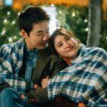 ハン・ヘジン×ユン・サンヒョン「私の愛、あなたの秘密」の2019 年1月5 日よりTSUTAYA 先行レンタル開始