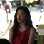 ソルリ、「ジンリ商店」予告映像で社交不安障害・パニック障害を告白「人に傷つき倒れてしまった」