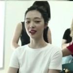 """ソルリ、「ジンリ商店」最新予告映像公開「活動名である""""ソルリ""""が嫌だった」"""