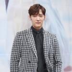 【公式】俳優チェ・ジンヒョク、新ドラマ「皇后の品格」男性主人公に確定=女優チャン・ナラと共演へ