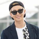 防弾少年団RM、アルバム「mono.」が「ビルボード200」26位にランクイン…K-POPソロ最高記録