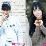 B1A4ジニョン&AOAミナ、ソウル市企画製作ウェブドラマ「風景」の主人公に