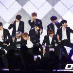 「PHOTO@釜山」Wanna One、SEVENTEENら出演「2018 アジアソング フェスティバル」開催