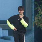"""2PMジュノ、初の韓国単独ファンミーティング盛況…""""忘れることができない1日"""""""