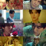 SUPER JUNIOR、今日(13日)「One More Time」初披露…ラテンパフォーマンス公開