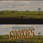 FTISLANDホンギ、新曲「COOKIES」MVトレーラー公開…映画クッキー映像?