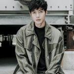 俳優兼歌手キム・ヒョンジュン(リダ)、4年ぶりの復帰作「時間が止まるその時」撮影終了…現在日本ツアー中
