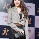 「PHOTO@ソウル」映画「猖獗(チャングォル)」の試写会開催